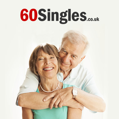 Dublin - Singles Over 60 Dating