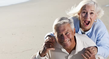 Wicklow senior dating - Meet mature singles from Wicklow